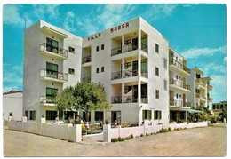 Mallorca Villa Marga Playas Ca'n Pastilla - Mallorca