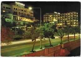 Mallorca Palma Hotel Victoriaa Y Fenix - Mallorca
