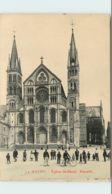 51*  REIMS            MA41-1000 - Reims