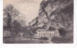 LACAVE - Lacave