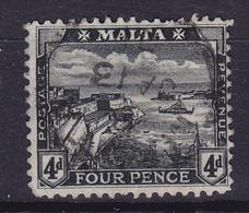 YT 48 - Malta (...-1964)