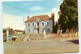 89* TREIGNY  (CPM 10x15cm)            MA42-0441 - Treigny
