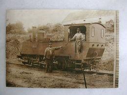 LOT De 50 CPM - Thème FERROVIAIRE - Trains Et Locomotives De Tous Types Et âges (voyageurs ; Marchandises ; Loisirs) - Eisenbahnen