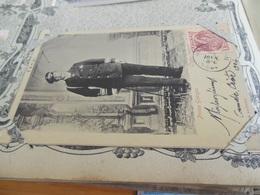 PRINCE GEORGES CRETE CANDIE 1904 - Grèce