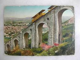 LOT De 32 CPM - Thème FERROVIAIRE - Trains Et Locomotives De Tous Types Et âges (voyageurs ; Marchandises ; Loisirs) - Eisenbahnen