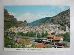 LOT De 31 CPM De Nija Films - Thème FERROVIAIRE - Trains Et Locomotives De Tous Types Et âges, Affiches Publicitaires - Eisenbahnen