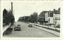 Stockel -- Avenue Grands Champs. (2 Scans) - Woluwe-St-Pierre - St-Pieters-Woluwe