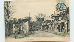 92* ROBINSON            MA42-0837 - Francia