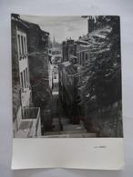 LYON : 5 ème Arrondissement MONTEE DU CHANGE - Photo De Presse, à Vérifier - Places