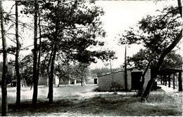 Langdorp - Molenheide - Camping - Aarschot
