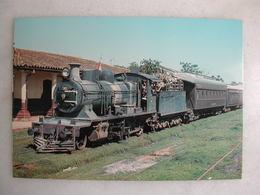 LOT De 43 CPM Biblio Rail Et Eurofer-Amics - Thème FERROVIAIRE - Trains Et Locomotives Tous Types Et âges - Eisenbahnen