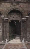AM78 Prior's Door, Ely - C1908 - Ely