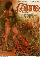 EO De Laiyana La Forteresse De Pierre. De René Hausman. - Autres Auteurs