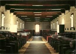 71 - Cluny - Haras National De Cluny - Chevaux - Voir Scans Recto-Verso - Cluny