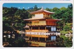 TK 23882 JAPAN - Tamura 110-016 - Ontwikkeling