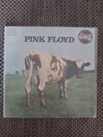 Pink Floyd ( Pathe Marconi) - Rock