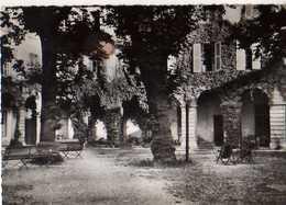 38 GRENOBLE Foyer De L'Etudiante Rue Du Vieux Temple - Grenoble
