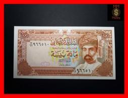 OMAN 100 Rials 1994  P. 22 D  UNC - Oman