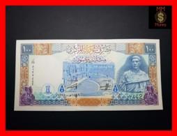 SYRIA 100 £ 1998 P. 108  UNC - Siria