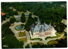 Namur - Château De Namur Citadelle - Namur