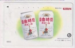 TK 24079 JAPAN - Tamura  110-011 - Levensmiddelen