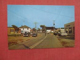St Peters Business Section  Nova Scotia > Cape Breton    Ref 4007 - Cape Breton