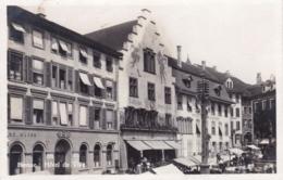 Suisse - BIENNE - BIEL - Hotel De Ville - BE Berne