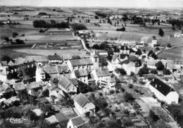 CAMPUAC VUE PANORAMIQUE AERIENNE - Autres Communes