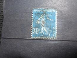 """VEND BEAU TIMBRE DE FRANCE N° 192 , OBLITERATION """" BELFORT """" !!! (b) - 1906-38 Semeuse Camée"""