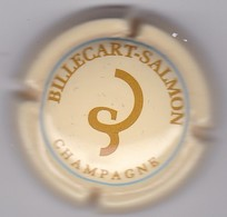 BILLECART-SALMON N°53 - Champagne