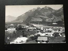 Enney - FR Freiburg