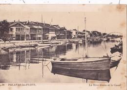 PALAVAS-015.... - Palavas Les Flots