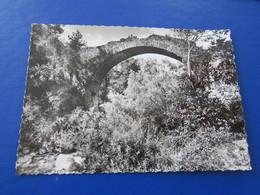 LA BRIGUE (A.-M.) - Pont Du Gallo - France