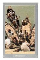 CPM GRAND FORMAT - BANGLADESH - Bangladesh