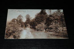 10722           DOULAINCOURT, VUE SUR LE ROGNON - 1957 - Doulaincourt