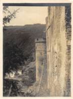 G-D Luxembourg - Vianden - 1921 - Lieux