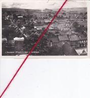 CP 62 -  HOUDAIN -   Vue Panoramique - Houdain