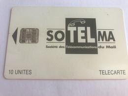 3:295 - Mali Chip - Mali
