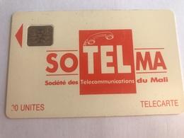 3:305  - Mali Chip - Mali