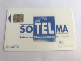 3:306  - Mali Chip Se Scan - Mali