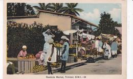 TRINIDAD(TYPE) MARCHE - Trinidad