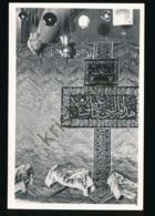 Israel - Hebron - Tomb Of Joseph [Z02-1.637 - Israel