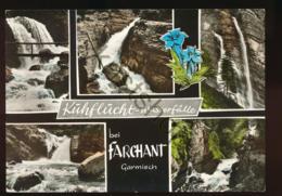 Farchant [Z02-1.852 - Non Classés