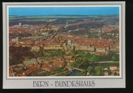Bern - Bundeshaus [Z02-1.883 - Zonder Classificatie