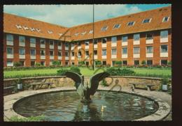 Varde - Alderdomshjemmet [Z02-1.976 - Dänemark