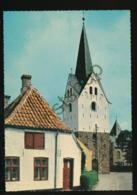 Varde - Sct. Jacobi Kirke [Z02-1.987 - Dänemark