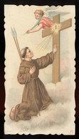SAN FILIPPO DI GESU' - Images Religieuses