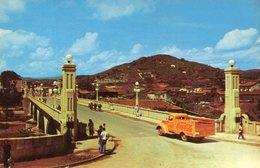 Puente Carias, Tegugialpa - Lot. 2750 - Honduras