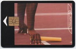 Télécarte Publique Française Réf F1279 Utilisée - Cote 6 € - ( TBE Voir Les 2 Scans Recto / Verso ) - - 2003