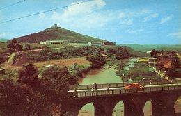 Puente Mallol Tegugialpa -.Lot. 2751 - Honduras